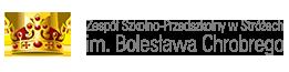 spchrobry_logo_stroze_v4