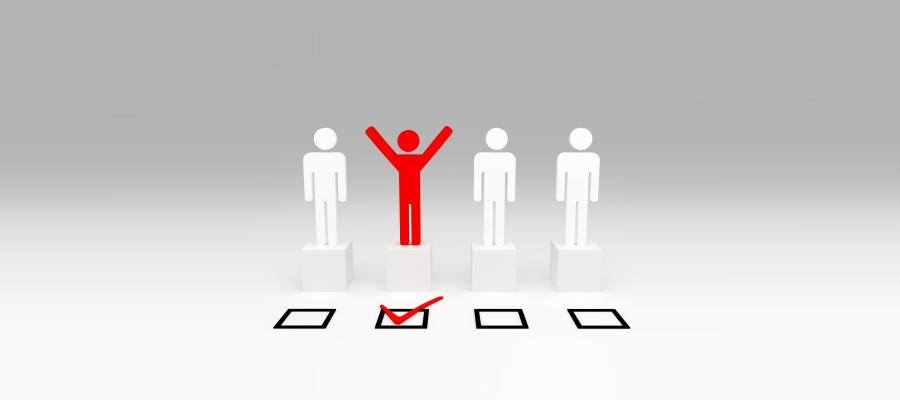 sp_lead_wybory