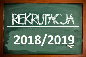 rekutacja_2018_2019