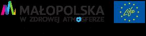 LIFE-IP_Malopolska_long
