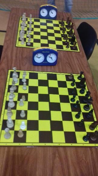 szachy6 (2)