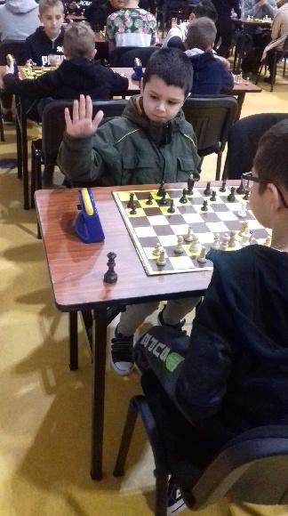 szachy7