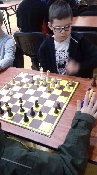 szachy8
