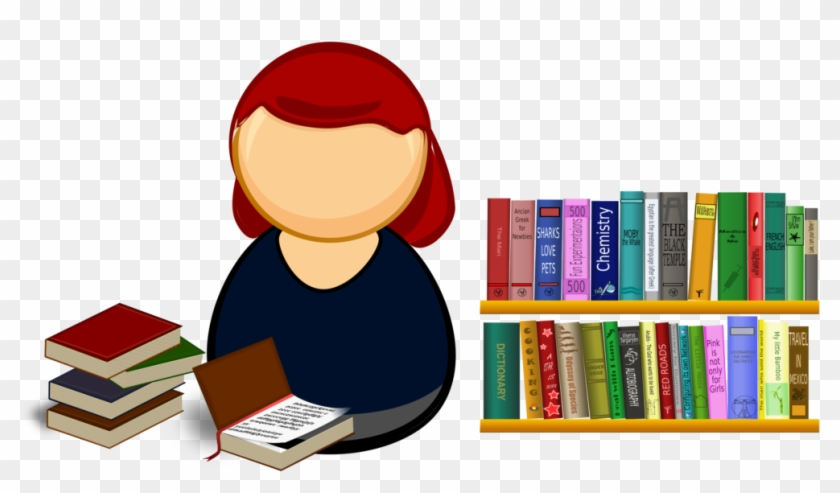 142-1423240_clipart-books-shelf-librarian-png-transparent-png