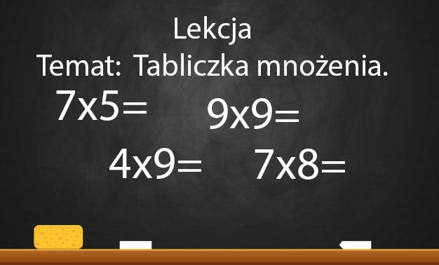 tablica-szkolna_6317-760