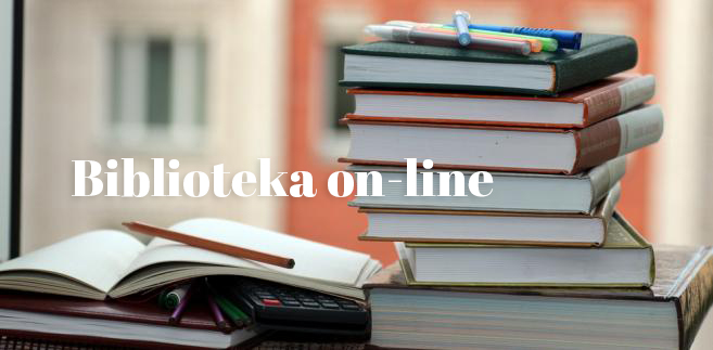 2584161-studia-ksiazki-657-323