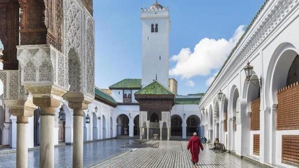 maroko_biblio