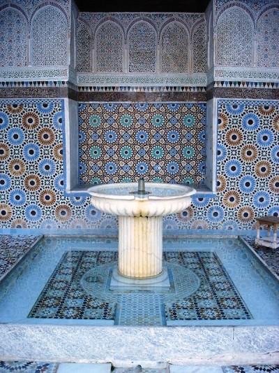 mozaika_maroko
