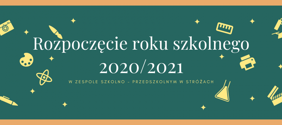 Rozpoczęcie roku szkolnego 2020_2021 (2)