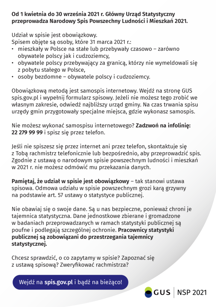 Ulotka-A5-ogolne-informacje-o-NSP-2021_bs-2