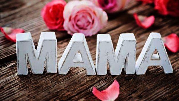 mama-1